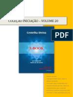 230704460-20-CENTELHA-DIVINA-pdf.pdf