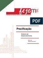 [Plano+de+Desenvolvimento]+Manual+de+Precificação