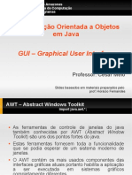 GUI do java.pdf