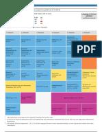 Bsc Mechatronik PDF.en