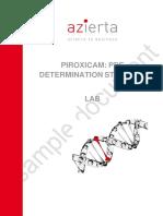 PDE-sample-document.pdf