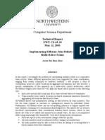 Tech Report NWU-CS-03-20