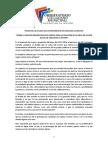 Pleno del 19.07.2016 del Ayuntamiento de Sanlúcar la Mayor