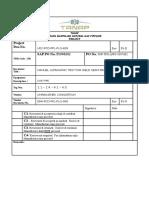 Uec Pcd Ppl Plg 609 p3 g c2