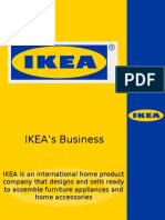 ikeappt-140809003032-phpapp01.pptx