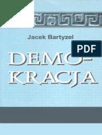 Bartyzel-Jacek-Demokracja.pdf