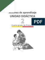 1-orientaciones-generales-u2-4grado.pdf