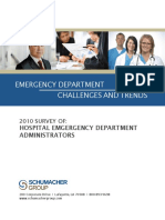 Survey+of+Hospital+Emergency+Department+Administrators+2010 (1)