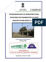 Report on BTPN Examination_Facilities