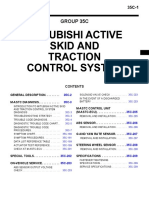 mitsubishi active skid and traction control system.pdf
