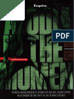 Alodia Gosiengfiao Profile - Luis Katigbak