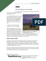killing fields article