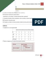T_1_Números reales.pdf