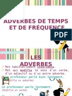 44695_les_adverbes_de_temps_et_de_frquence.pptx