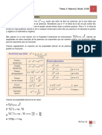 T_2_Raíces.pdf