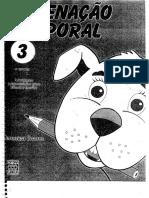 3 Ordenação Temporal.pdf