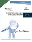 EJES_TEMATICOS_CONTRALORIAS_CNSC (1).pdf