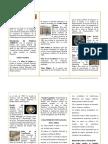 instructivo_visitas_guiadas.pdf