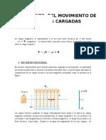 informe fisika.docx