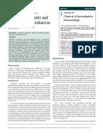 Jurnal Dermatitis Seboroik
