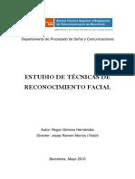 PFC_RogerGimeno.pdf