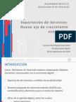 Presentación Subsecretario Hacienda, Alejandro Micco en Summit País Digital