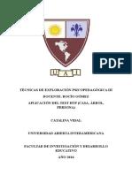 2. test HTP (1).docx