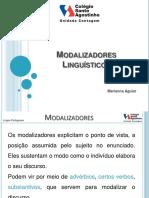 modalizadores-linguisticos