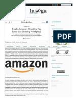 Amazon_ El Lado Oscuro Del Consumo _ La Soga _ Revista Cultural