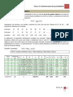 T_14_Distrib_Prob.pdf