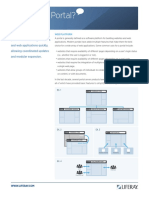 What is a Portal.pdf