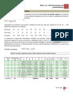 T_14_Distrib_Prob.doc