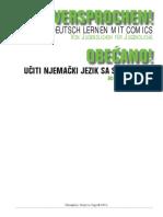 verschprochen-buch-web.pdf