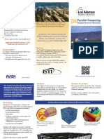 2016parallel Computing Brochure