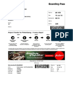 DE4C55C83C344372A8E226FDE60A3C9A.pdf