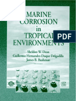 ASTM1399.pdf