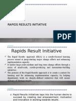 Presentation on PC & RRI Sample
