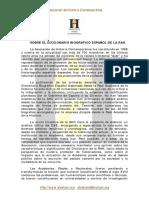 AHC_Diccionario