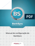 BankSync_Manual New 2