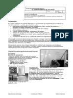 7-Biología-Gases-y-sus-leye.pdf