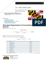 new hampshire department of corrections inmate locator