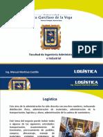 Curso Logística.pdf