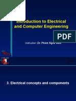 IntroductionToEngineering_Part3.ppt