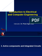 IntroductionToEngineering_Part4.ppt