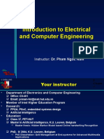 IntroductionToEngineering_Part1_2.ppt