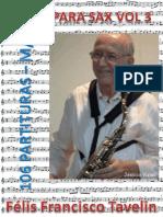 363 SOLOS PARA SAX VOL 3.pdf