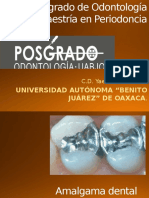 AMALGAMA DENTAL.pptx