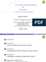 10. advanced topics in robotics.pdf