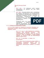 Código Penal Angolano