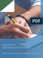 FONDOS D'INVERSIÓ.pdf